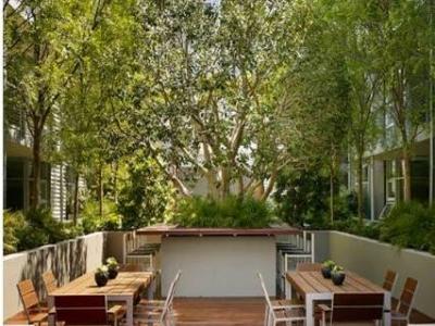 Gallery Lofts in Marina del Rey – 4080 Glencoe Ave. #212 – $625,000 – Marina del Rey Condos