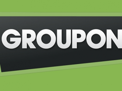 GROUPON!  Choose from 1 or 2 Hour Kayak Rental in Marina del Rey