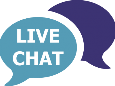 Live Chat on MDRCondos