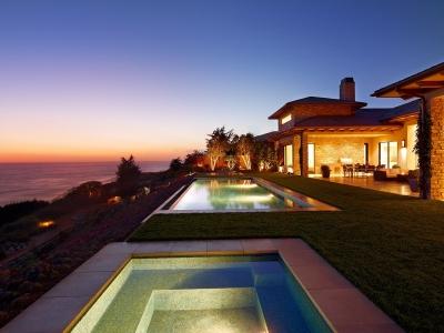 Top 10 Most Expensive Properties in Malibu – Malibu Luxury Real Estate