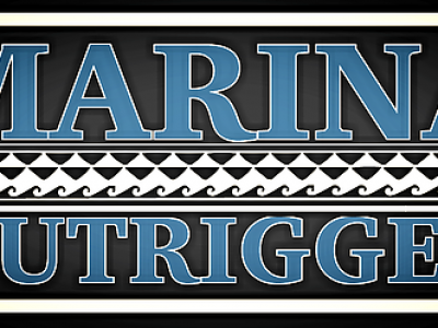 Marina Outrigger Canoe Club