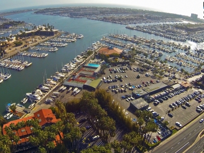 Single Family Homes for Sale in Marina del Rey | Marina del Rey Homes for Sale