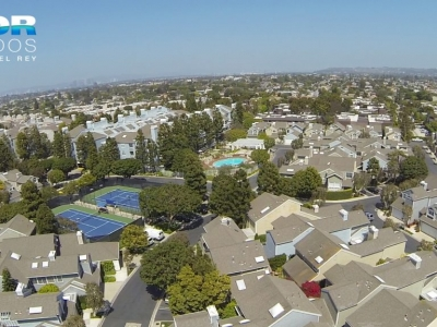 New Homes for Sale in Marina del Rey | Finally some good Inventory