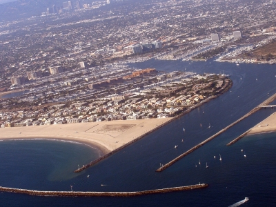 Top 10 Newest Condos on the Market in Marina del Rey – Marina del Rey Condos