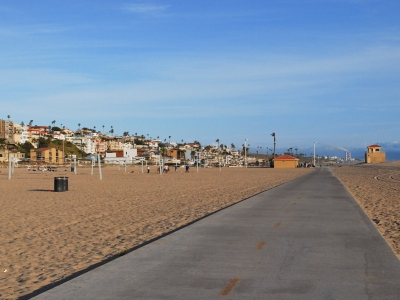 Playa del Rey Condo Options – What's on the Market in Playa del Rey