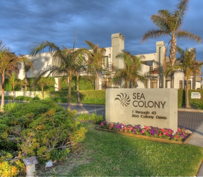 Top 10 Most Expensive Properties in Santa Monica – Santa Monica Luxury Real Estate