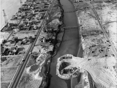 Silver Strand Homes for Sale in Marina del Rey – Marina del Rey Real Estate