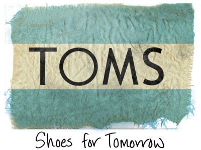 Toms Shoes comes to Venice : A great new FIT for Venice – Venice Real Estate
