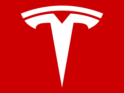 Tesla is Coming to Marina del Rey