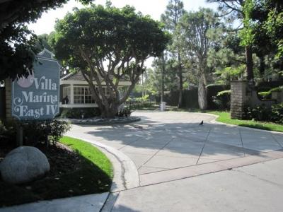 Villa Marina East IV