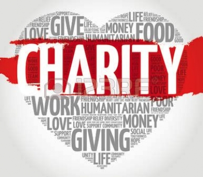 Donate to Charities you can Trust – Charity Navigator