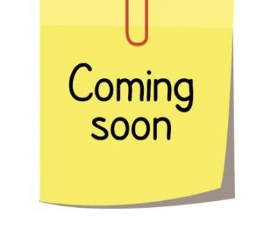 Coming Soon – Townhouse in Playa del Rey w/ 3 bedrooms