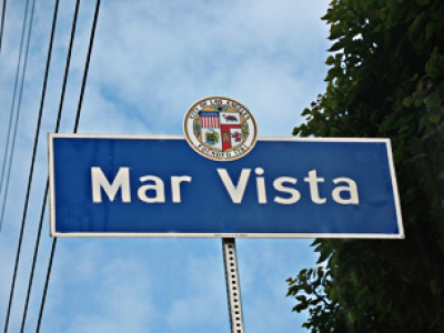 Search Every Condo for sale in the Mar Vista / Palms – Mar Vista California Real Estate