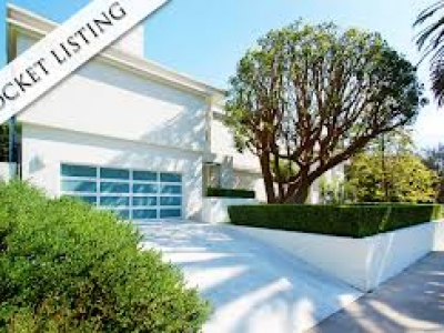 Contact us for Pocket Listings in Marina del Rey!!!