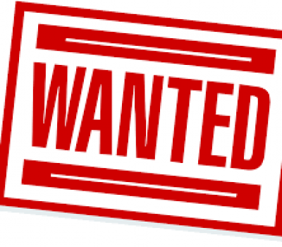 WANTED:  Lease in Venice, MDR or PDR up to $7,500/month (need at least 2,000 sq.ft.)